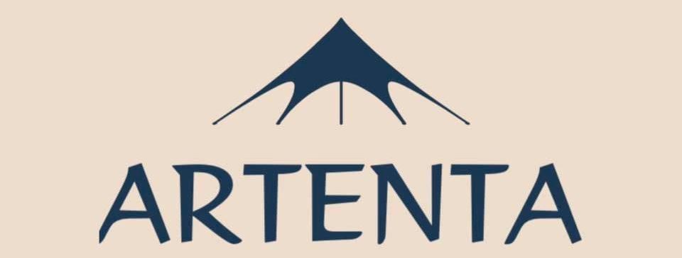 Artenta | Renginių inventoriaus nuoma